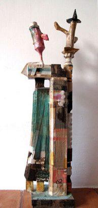 Enrique Ferrer - 62 - interior - Adsubian Gallery