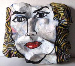 Enrique Ferrer - Lichtenstein - Adsubian Gallery