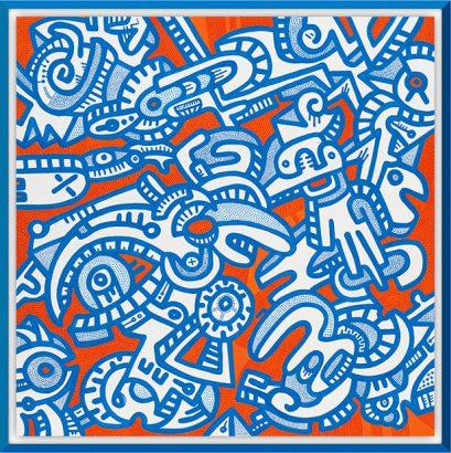 Ugo-Nonis-Res-Dev-Adsubian-Gallery