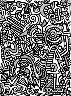 Ugo-Nonis-Uno-Adsubian-Gallery