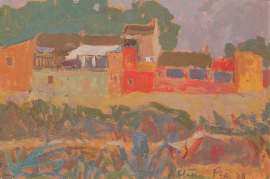 Jose-Pellicer-Pla-Barrio-Adsubian-Gallery