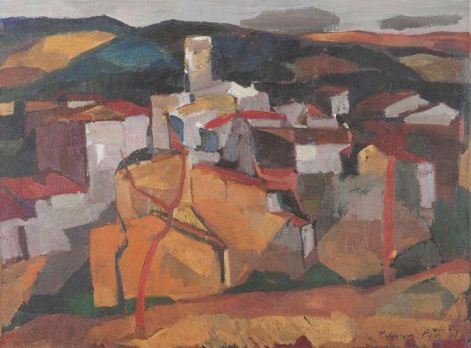 Jose-Pellicer-Pla-Bicorp-Adsubian-Gallery