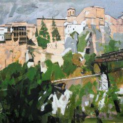 Jose-Pellicer-Pla-Cuenca-Adsubian-Gallery