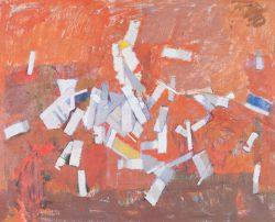 Jose-Pellicer-Pla-Desestructura-Adsubian-Gallery
