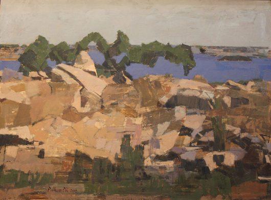 Jose-Pellicer-Pla-Embalse-de-Almendra-Adsubian-Gallery