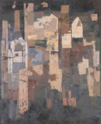 Jose-Pellicer-Pla-Nocturno-Adsubian-Gallery