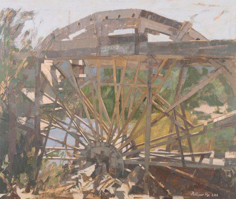 Jose-Pellicer-Pla-Senia-Adsubian-Gallery