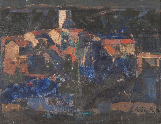 Jose-Pellicer-Pla-Sumacarcer-Adsubian-Gallery