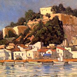 Vincent-Denia-Adsubian-Gallery
