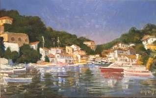 Vincent-Cala-Figueras-Mallorca-Adsubian-Gallery
