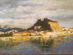 Vincent-Denia-de-la-mer-Adsubian-Gallery