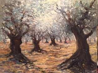 Vincent-Oliviers-de-Valdemossa-Mallorca-Adsubian-Gallery