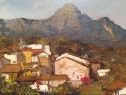 Vincent-Village-sous-la-montagne-Adsubian-Gallery