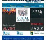 concierto-al-castillo-de-Forna-Adsubia