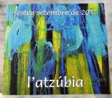 adsubian-gallery- fiestas -