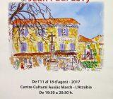 exposicion-mirades-jean-paul-levy-adsubian-gallery