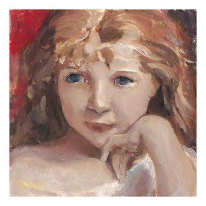 angeles-portana-como-mi-madre-adsubian-gallery