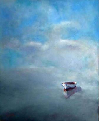 angeles-portana-en-el-cielo-adsubian-gallery