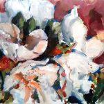 Flor de cerezo 2