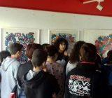 50-alumnos-de-Pego-visitaron-Adsubian-Gallery