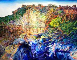 enrique-ferrer-paisaje-adsubia-adsubian-gallery