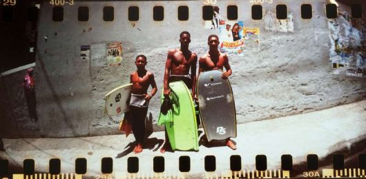 laurence-guenoun-favela-surfers-adsubian-gallery