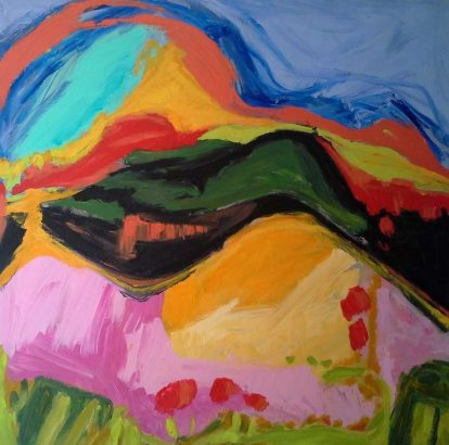 paule-pointreau-abstraction-1-adsubian-gallery