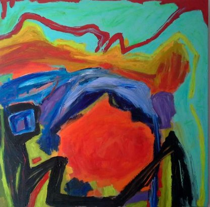 Paule-pointreau-abstraction-2-adsubian-gallery