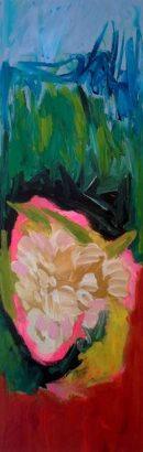 paule-pointreau-le-bouquet-de-pivoines-adsubian-gallery