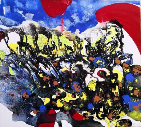 armelle-boussidan-camino-rojo-adsubian-gallery