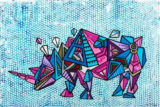 ugo-nonis-rhino-adsubian-gallery