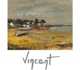 exposition-vincent-impressionniste-versailles-2018-adsubian-gallery