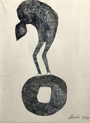 sabine-jesse-kniesel-los-pequenos-monstruos-3-adsubian-gallery