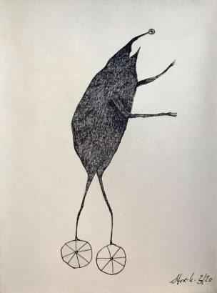 sabine-jesse-kniesel-los-pequenos-monstruos-4-adsubian-gallery
