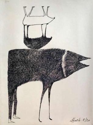 sabine-jesse-kniesel-los-pequenos-monstruos-5-adsubian-gallery