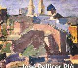 jose-pellicer-pla-adsubian-gallery-exposicion