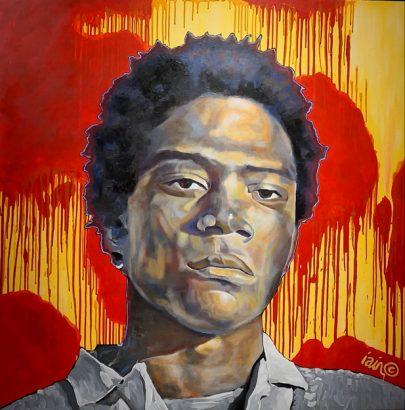 Iain-Longstaff-Basquiat-Adsubian-Gallery-2018