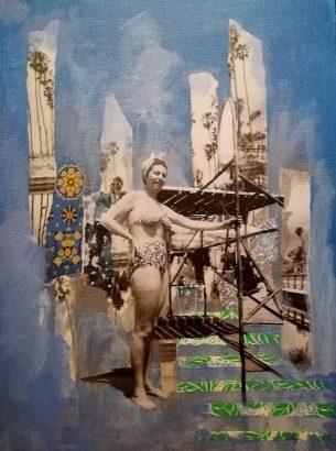 La-Plage-du-Lido-Nathalie-Tellier-adsubian-gallery