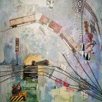 le-nettoyeur-nathalie-tellier-adsubian-gallery