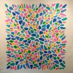 andre-rennuit-ephemeride-adsubian-gallery