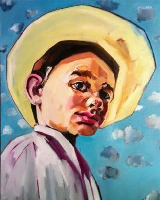 darren-fraser-campesino-adsubian-gallery