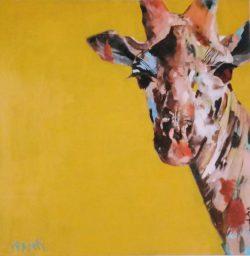 darren-fraser-jirafa-adsubian-gallery