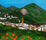 peri-rowan-adsubia-adsubian-gallery