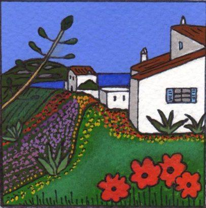 cala-mezquida-peri-rowan-adsubian-gallery