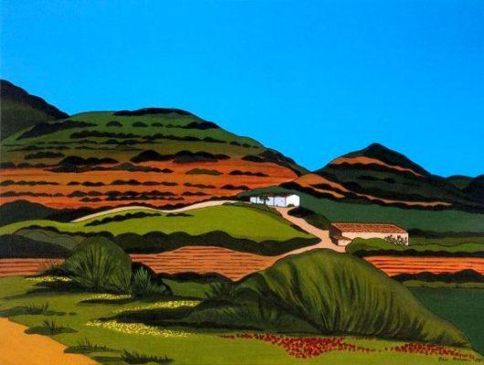 Peri-Rowan-Paisaje-Adsubian-Gallery