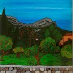 Peri-Rowan-Deya-Adsubian-Gallery