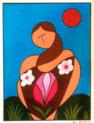 Peri-Rowan-Mujer-Adsubian-Gallery
