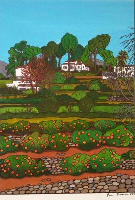 Peri-Rowan-Pego-Naranjos-Adsubian-Gallery