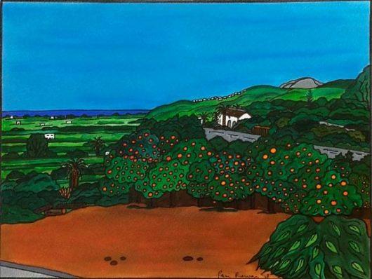 Peri-Rowan-Huertos-Adsubian-Gallery