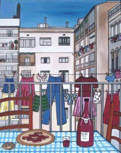 Peri-Rowan-Barcelona-Adsubian-Gallery